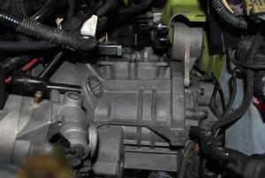 2006 Dodge Stratus Sxt Engine Diagram 2004 Dodge Stratus