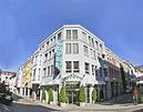 Karlsruhe Hotels, Book cheap hotel accommodation in ...