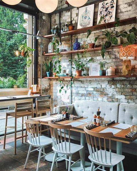 Aside from coffee, what other reasons do people have for visiting a coffee shop? 51 Craziest Coffee Shop Ideas That Most Inspiring | Home Design And Interior #luxuryhomeinterior ...