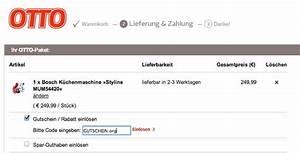 Otto Neukunden Rabatt Code : otto gutschein code juli 2018 versandkostenfreie lieferung ~ Bigdaddyawards.com Haus und Dekorationen