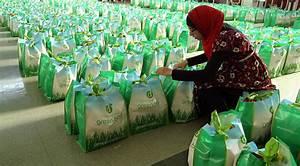 Windsor's Muslims, Sikhs putting focus on giving | Windsor ...