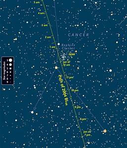 Mountain-size Asteroid 2004 BL86 Passes Earth on January ...
