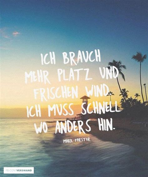 8 best images about sommer zitate on gardens