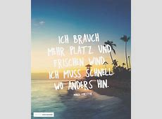 8 best images about Sommer zitate on Pinterest Gardens
