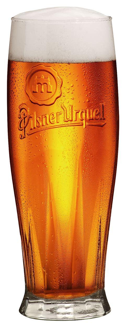 pilsner urquell czech beer pilsner  beer