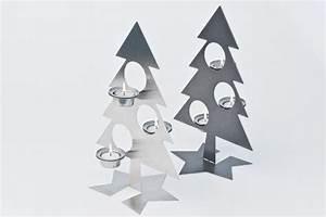 Weihnachtsbaum Metall Dekorieren : best 28 weihnachtsbaum metall led weihnachtsbaum aus metall christbaum tischdeko ~ Sanjose-hotels-ca.com Haus und Dekorationen