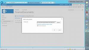 sharepoint 2013 javascript library phpsourcecodenet With document library javascript