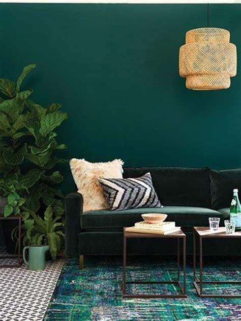 sauge en cuisine couleur peinture salon conseils et 90 photos pour vous