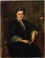 Laura Spelman Rockefeller (Mrs. John D. Rockefeller, Sr ...