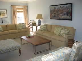livingroom decoration simple lounge living room design ideas 121 wellbx wellbx