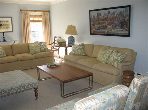 37 Simple Decorating Ideas For Small Living Room, Living