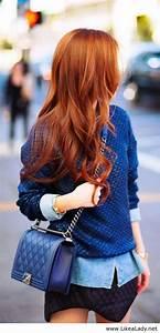 Haarfarbe Auf Rechnung Bestellen : die 25 besten ideen zu rotes haar auf pinterest rote haarfarbe sch ne rote haare und rote ~ Themetempest.com Abrechnung