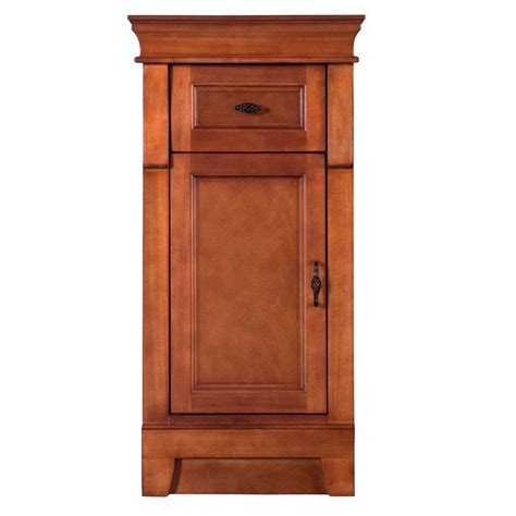 best online cabinets coupon code coupons for foremost naples 16 3 4 in w x 34 in h x 14 1 2