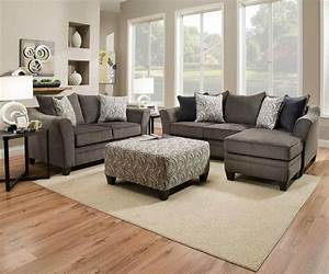 Albany industries sofa albany industries sofa 14 with for Homemakers furniture locations illinois