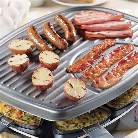 cuisine raclette recette originale best 25 raclette ideas on raclette