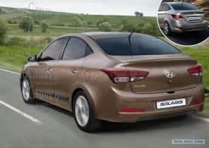 2017 Hyundai Verna India