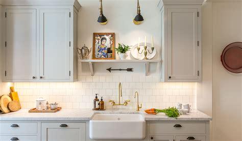 kitchens with mosaic tiles as backsplash grant k gibson kitchen grant k gibson