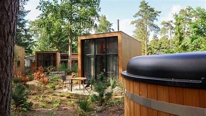 Tiny Beekbergen Droompark Droomparken Vakantiepark Een Huren