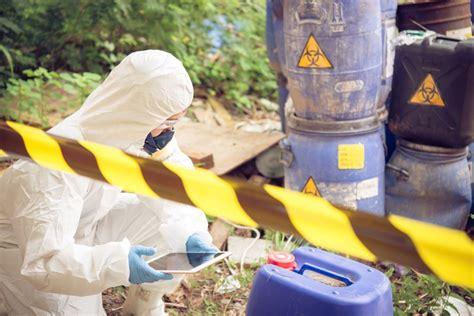 recognized environmental condition san antonio