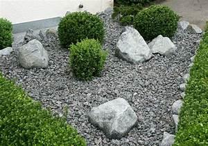Bilder Von Steingärten : g rten von rapp garten und landschaftsbau und gartengestaltung aus vaihingen enz und korntal ~ Indierocktalk.com Haus und Dekorationen
