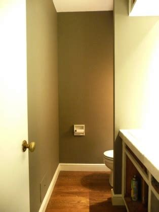 10 images about sherwin williams anonymous on