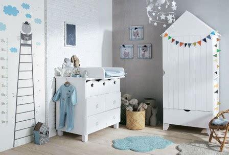 soldes chambre bébé acheter des meubles pour la chambre