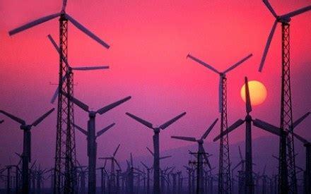 Ветрогенераторы вертикальные купить в ростовенадону . allbiz ltd