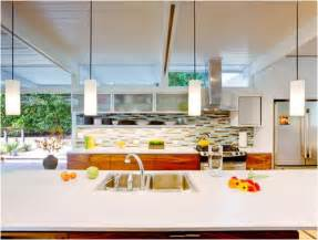 mid century modern kitchen design ideas key interiors by shinay mid century modern kitchen ideas