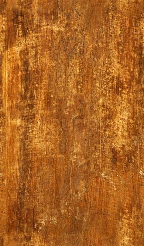 seamless  wood texture stock photo colourbox