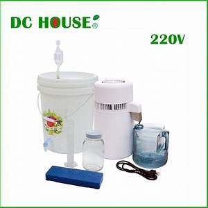 Purifier Mots Fléchés : achetez en gros distillation machine en ligne des grossistes distillation machine chinois ~ Maxctalentgroup.com Avis de Voitures