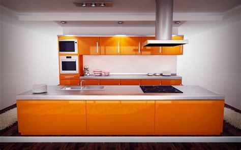cuisine orange оранжевая с белым кухня 50 фото идей дизайна сочетание с