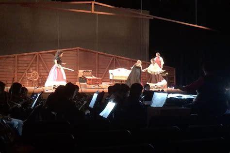theatre prepares unveil women wingspan