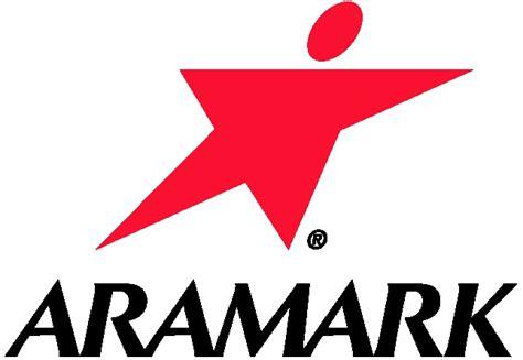 ARAMARK-able Dividend for PE Investors - PE Hub