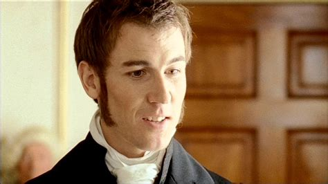 tobias menzies william elliott the best william elliot poll results jane austen s