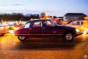 Ma Belle Auto : plus de 1000 id es propos de roule ma belle sur pinterest volkswagen voitures et dream cars ~ Gottalentnigeria.com Avis de Voitures