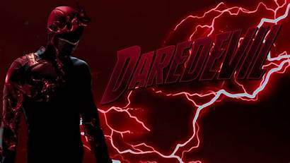 Daredevil Wallpapers Backgrounds Background 1080 Cool 1920