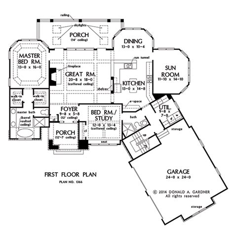 hillside garage plans one exterior several layouts to choose from houseplansblog dongardner