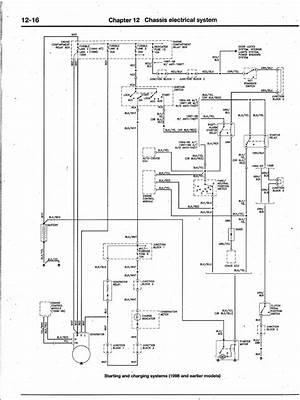 2003 Mitsubishi Wiring Diagram 3584 Archivolepe Es
