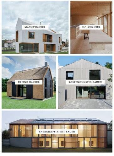 Die Besten Einfamilienhäuser by Quot Die Besten Einfamilienh 228 User Quot Das Callwey Portal