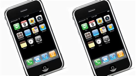 original iphone how to choose between iphone 5s iphone 5c iphone 4s