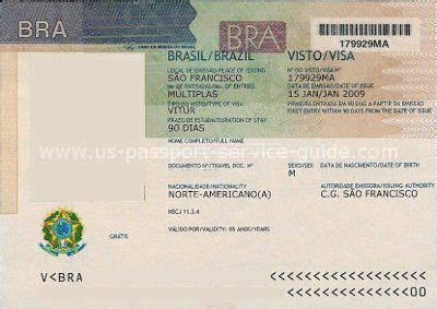Brazil Tourist Visa  Get A Visa To Brazil For Tourism. Easiest Place To Get A Home Loan. Cost Accounting Software For Manufacturing. Auto Renters Insurance Giving Up For Adoption. Exchange Junk Mail Filter Online Car Builder. Computer Hardware Engineer Degree. Temple University Rn To Bsn Psd To Shopify. Google Adwords Account Manager. Carpet Cleaning In Killeen Tx