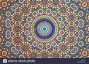 Arabic, Wallpaper, Pattern, Islamic, Mosaic, Stock, Photos