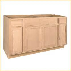 lowes kitchen island cabinet unfinished kitchen cabinets lowes kitchen