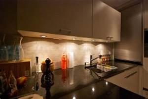 Küche Statt Fliesenspiegel : wandpaneele k che neues design f r die k chenr ckwand ~ Markanthonyermac.com Haus und Dekorationen