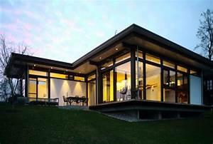 Huf Haus Erfahrungen : bungalows huf haus ~ Watch28wear.com Haus und Dekorationen
