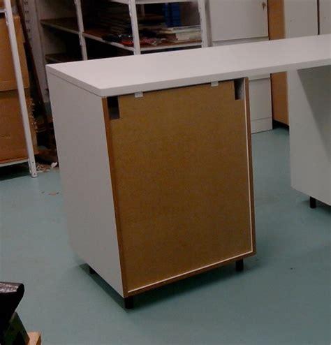 vide sanitaire meuble cuisine meuble cuisine ikea absence vide sanitaire thebests us
