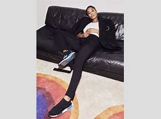 Adidas Nmd Womens Outfit packagingnewsweeklycouk