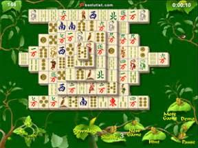 Mahjong Kostenlos Spielen Mahjongkostenlosspielende