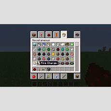 Minecraft Wie Baut Man Eine Pistole? Youtube