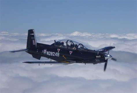 raf   texan takes takes   air military